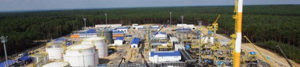 oferta-gaz-ropa-paliwa