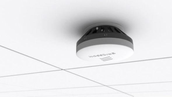 radio_dot_system_ceiling_backside_2