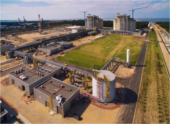 Terminal LNG w Świnoujściu_4