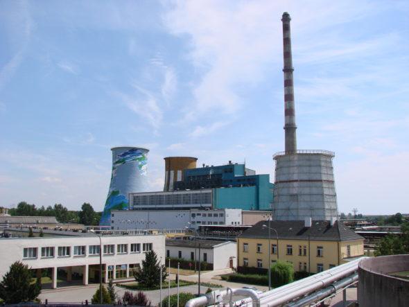 elektrociepłownia_Gorzow