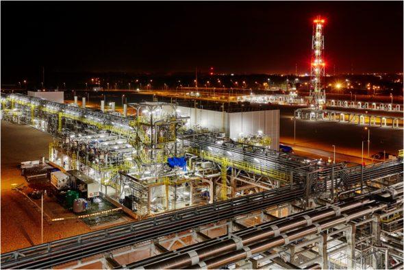 LNG gazoport Świnoujście (12)