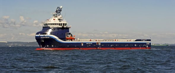 Remontowa Shipubilding
