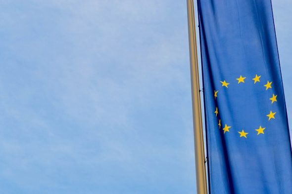 uniaeuropejska