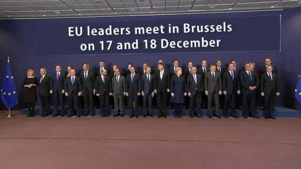 Rada Europejska.jph