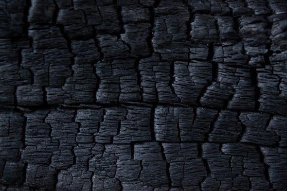 Górnictwo, węgiel