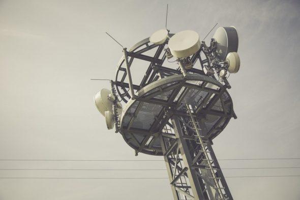Komunikacja, łączność, IT, cyfryzacja