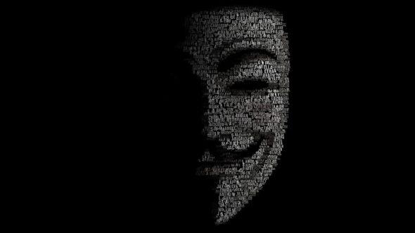 cyberbezpieczeństwo, haker