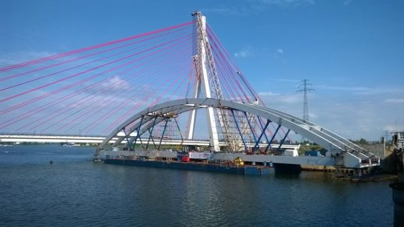 pkp most kolej