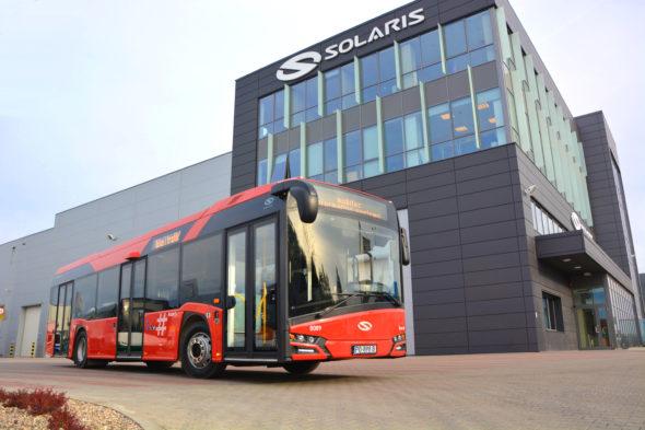 Solarisek