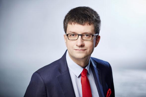 Marcin Roszkowski 3