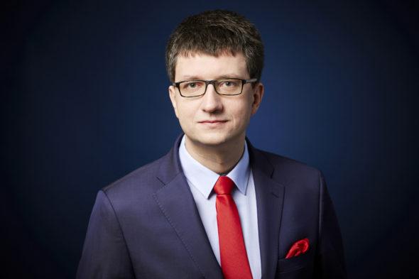 Marcin Roszkowski 5
