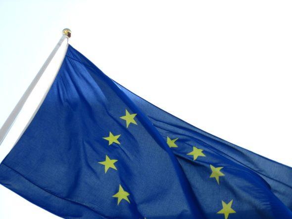 Europa UE