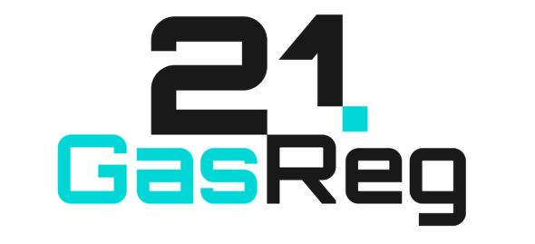 gasreg21_logo-01