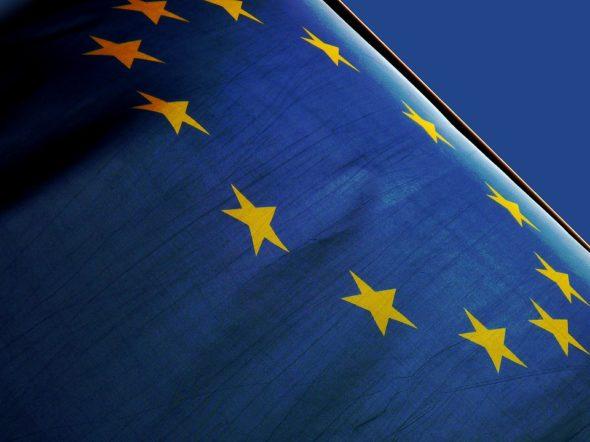 Unia Europejska Europa