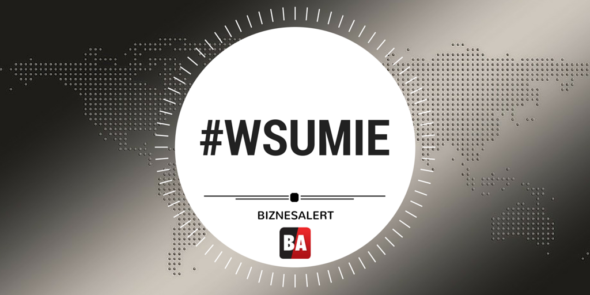 wsumie