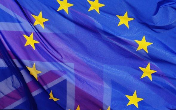 Unia Europejska Wielka Brytania Brexit