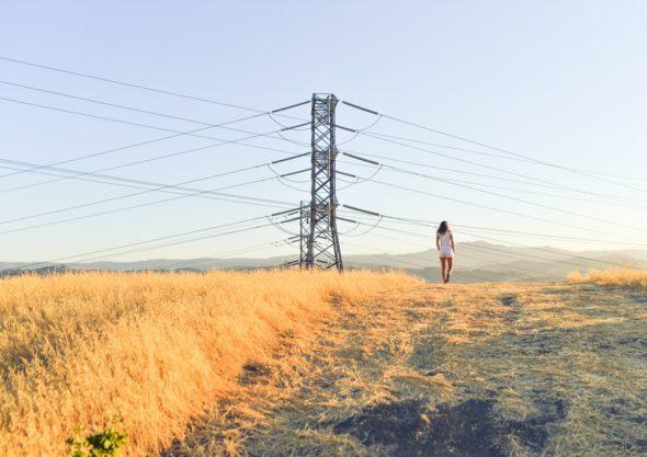 energia elektryczna energetyka kabel