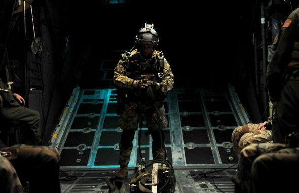 zbrojeniówka manewry żołnierz