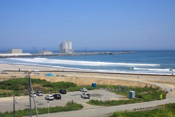 Haramachi_Thermal_Power_Station_2