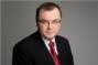 Paweł Sałek. Fot. Kancelaria Prezydenta