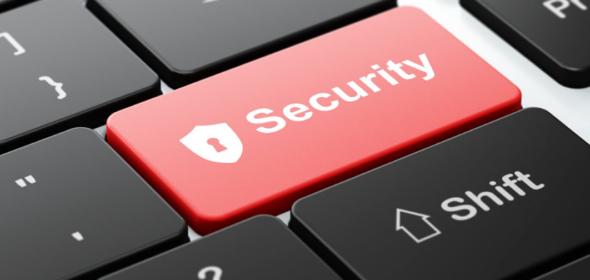 bezpieczeństwo cyberbezpieczeństwo