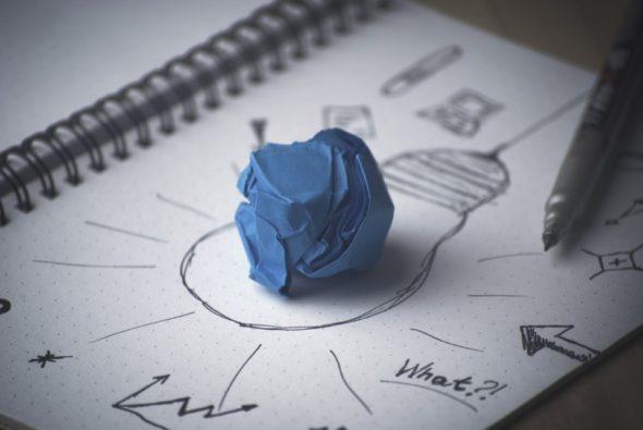 innowacje nauka