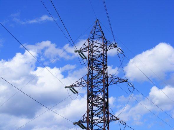 energia elektryczna energetyka