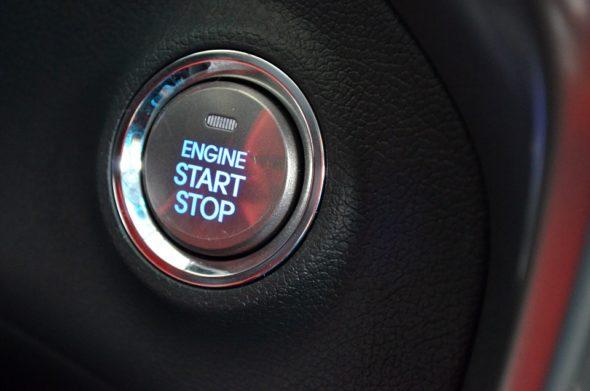motoryzacja samochód auto