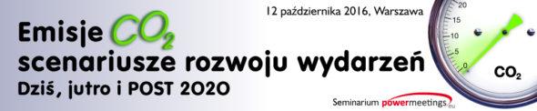 CO2_1000x207 (1)