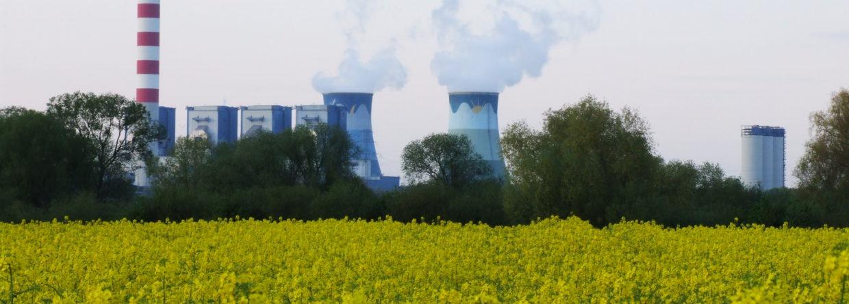 Elektrownia Opole/ fot. PGE