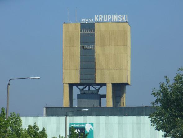 KWK_Krupiński_w_Suszcu_-_panoramio_-_geo573
