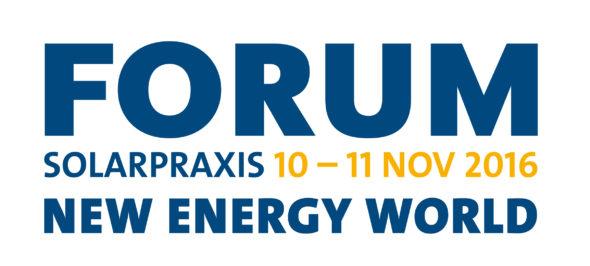 Logo_ForumSPX2016_DATUM_engl