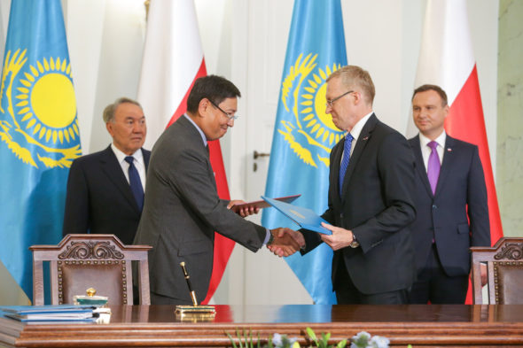 csm_fot._Andrzej_Hrechorowicz_KPRP_408a8dc0cb BGK Kazachstan
