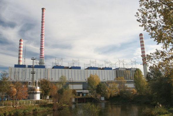 Elektrownia_Dolna_Odra