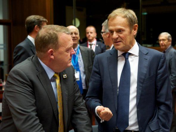 przewodniczacy-rady-europejskiej-donald-tusk-i-premier-danii-lars-lokke-rasmussen