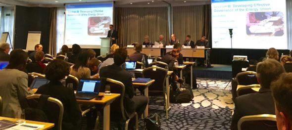 konferencja-eurelectric-bruksela
