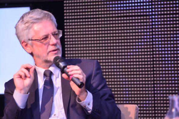 Andrzej Piotrowski. fot. Ministerstwo Energii
