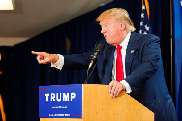 donald_trump_laconia_rally_laconia_nh_4_by_michael_vadon_july_16_2015_15