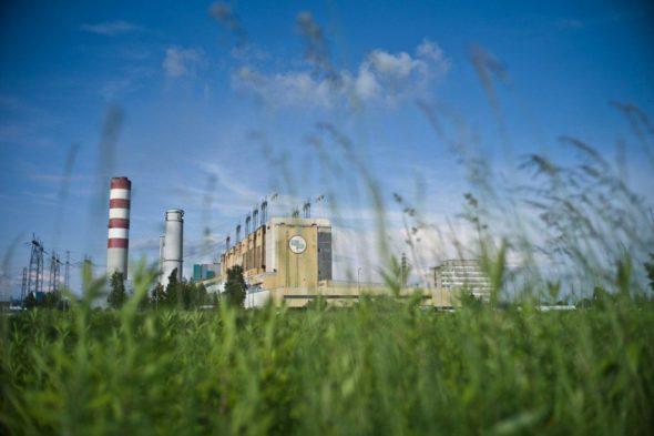 elektrownia-polaniec