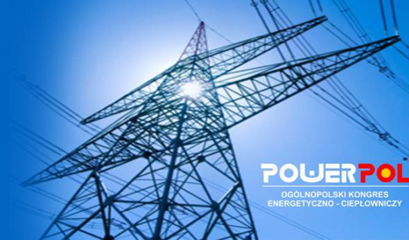power-pol