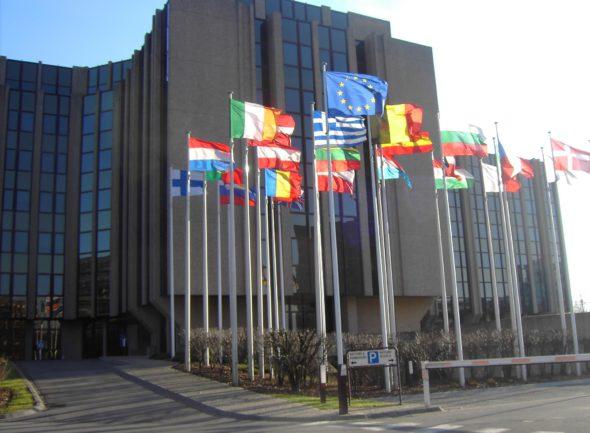EU-Tribunal