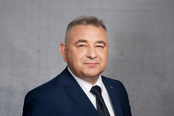 Jacek Janiszek