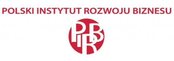 Polski-Instytut-Rozwoju-Biznesu-LOGO-799×280