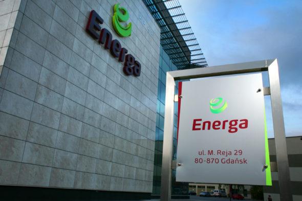 energa-gdansk-16