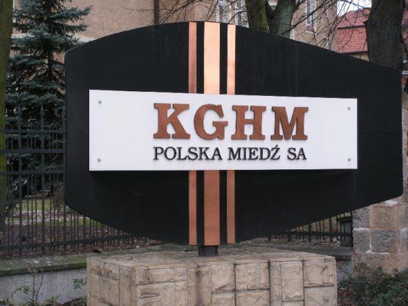 www.naszlubin.pl_images_kghm_sa