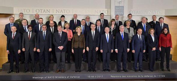 Fot. NATO.int