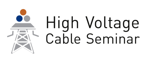 Logo HVC 2017