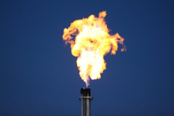 Orlen gaz ropa