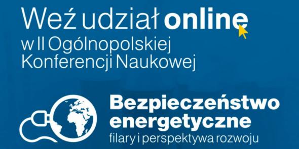 Plakat Rzeszów
