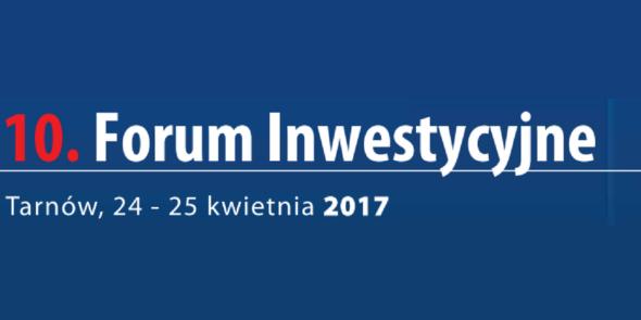 Forum Inwestycyjne